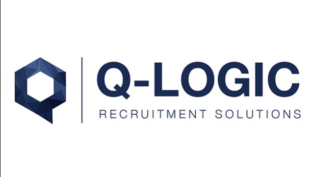Q-logic