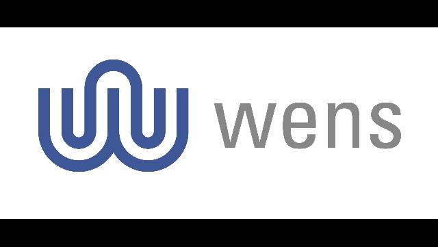wens.finance