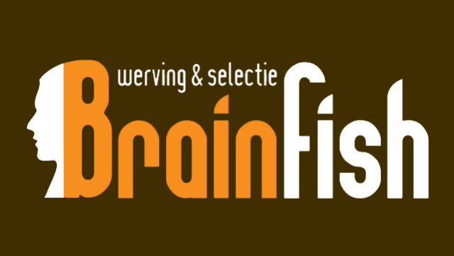 Brainfish werving & selectie